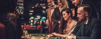 castig la casino