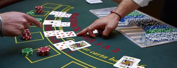 cum joc blackjack